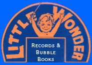 Little Wonder Records
